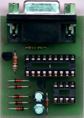 Схемы ремонта старых советских телевизоров